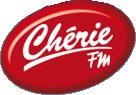 Radio Cheri FM