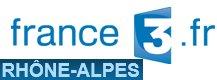 FR3 Rhone Alpes