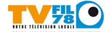 TVfil78
