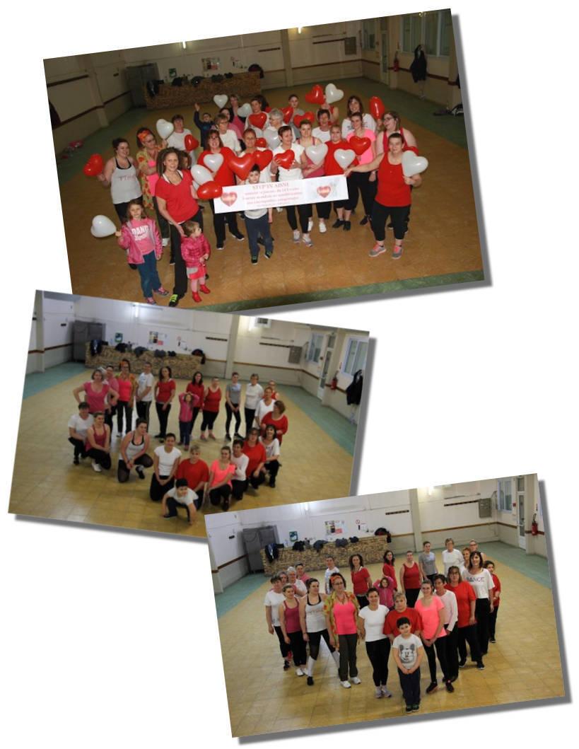 association_step_in_Aisne