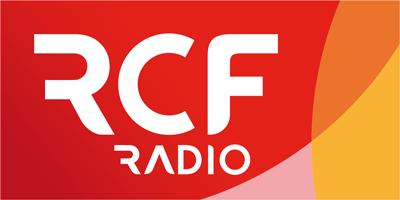 14 FÉVRIER 2018 AVEC AXELLE et RADIO RCF