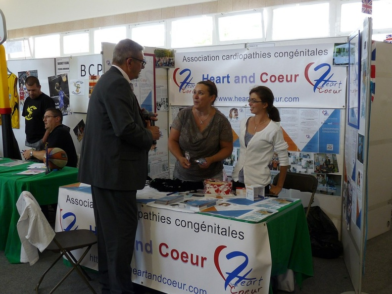 2013 sept 7 forum assoiation 04