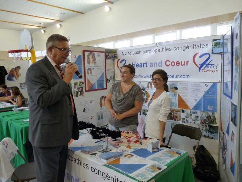 2013 sept 7 forum assoiation 09