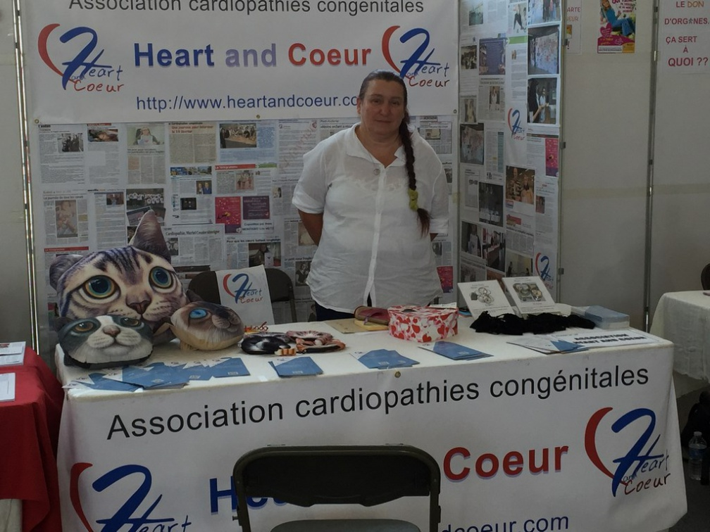 2016 09 10 forum des associations 01