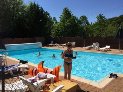 2017 05 29 rencontre piscine 001