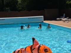 2017 05 29 rencontre piscine 003