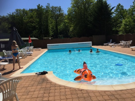 2017 05 29 rencontre piscine 004