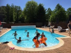 2017 05 29 rencontre piscine 005