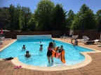 2017 05 29 rencontre piscine 006