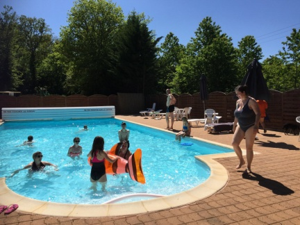 2017 05 29 rencontre piscine 007