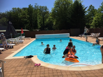 2017 05 29 rencontre piscine 008