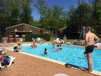 2017 05 29 rencontre piscine 012