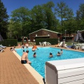 2017 05 29 rencontre piscine 014