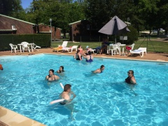 2017 05 29 rencontre piscine 016