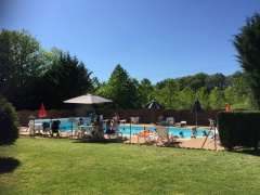 2017 05 29 rencontre piscine 017