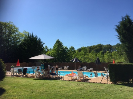 2017 05 29 rencontre piscine 018