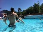2017 05 29 rencontre piscine 026