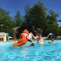2017 05 29 rencontre piscine 028