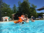 2017 05 29 rencontre piscine 029