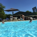2017 05 29 rencontre piscine 030
