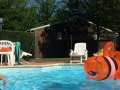 2017 05 29 rencontre piscine 032