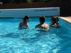 2017 05 29 rencontre piscine 033