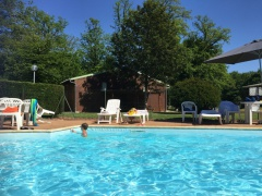 2017 05 29 rencontre piscine 034