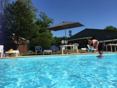 2017 05 29 rencontre piscine 035