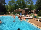 2017 05 29 rencontre piscine 037