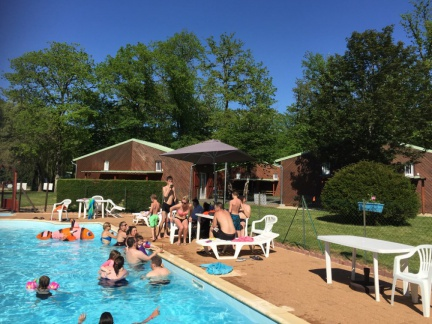 2017 05 29 rencontre piscine 038