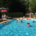 2017 05 29 rencontre piscine 044