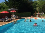 2017 05 29 rencontre piscine 045