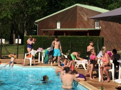 2017 05 29 rencontre piscine 048