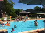 2017 05 29 rencontre piscine 049
