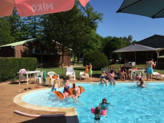 2017 05 29 rencontre piscine 050