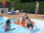 2017 05 29 rencontre piscine 061