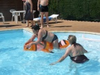 2017 05 29 rencontre piscine 062