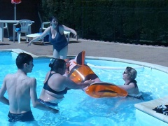 2017 05 29 rencontre piscine 065
