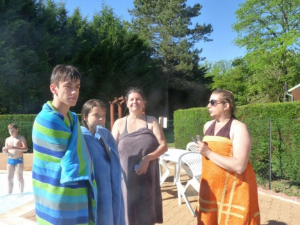 2017 05 29 rencontre piscine 068