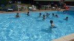 2017 05 29 rencontre piscine 078