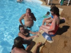 2017 05 29 rencontre piscine 091