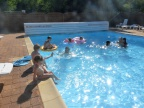 2017 05 29 rencontre piscine 092
