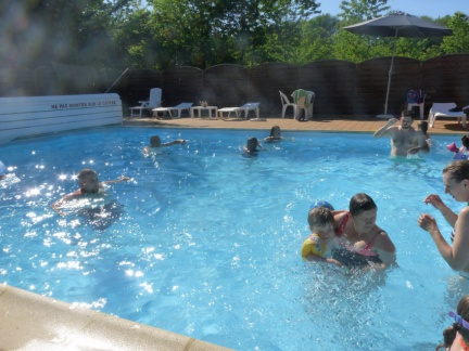 2017 05 29 rencontre piscine 097
