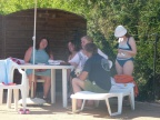 2017 05 29 rencontre piscine 100