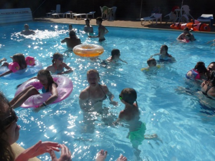 2017 05 29 rencontre piscine 102