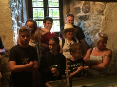 2019 05 30 rencontre moulin 050