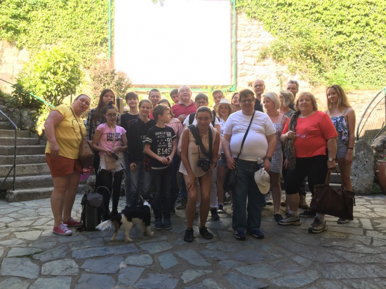 2019_05_30_rencontre_moulin_053.JPG