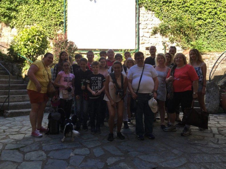 2019 05 30 rencontre moulin 054