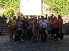 2019 05 30 rencontre moulin 055