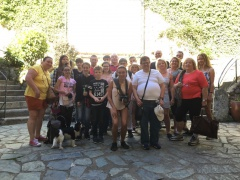 2019 05 30 rencontre moulin 058